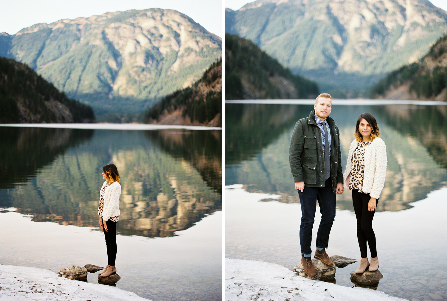 adventure-mountain-engagement-session-lake-diablo-film-0011.JPG