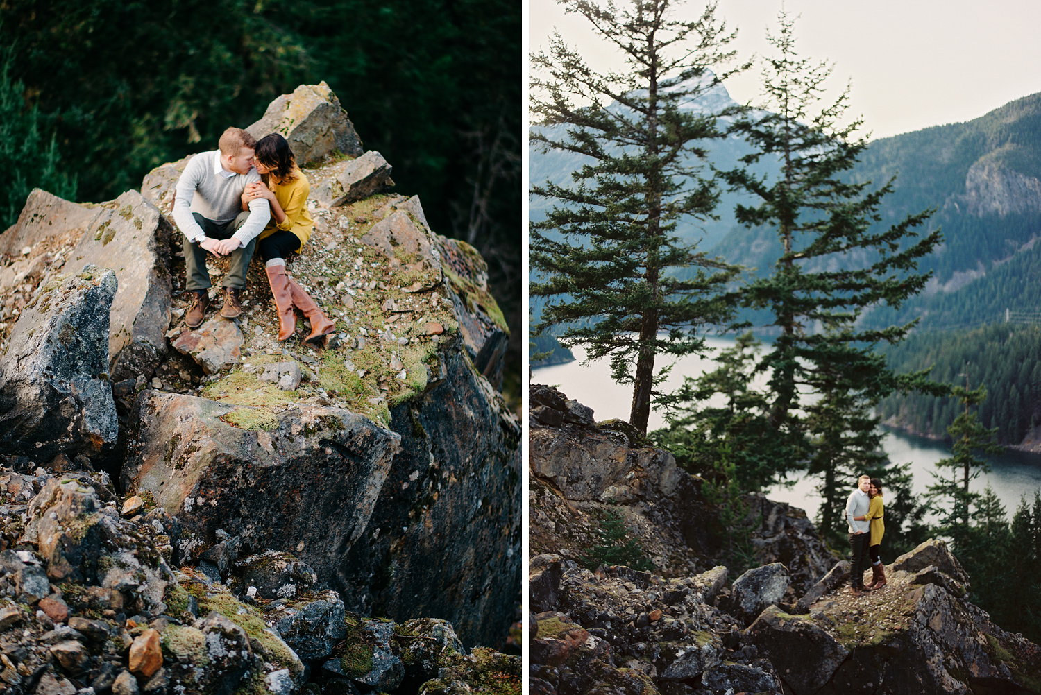 adventure-mountain-engagement-session-lake-diablo-film-0014.JPG