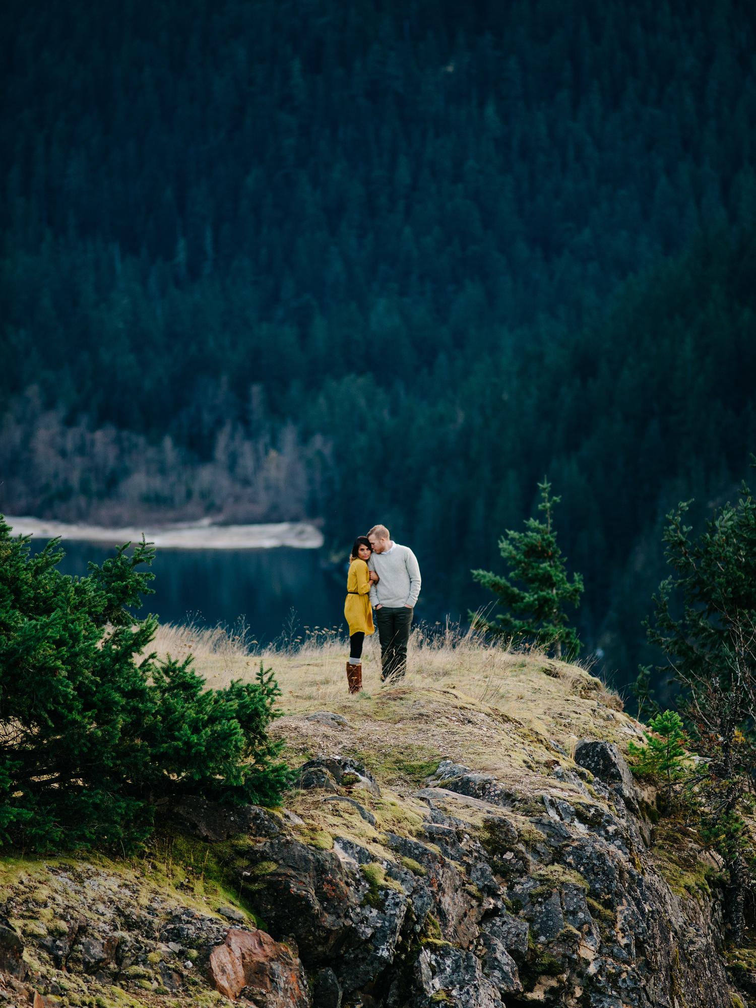 adventure-mountain-engagement-session-lake-diablo-film-0016.JPG