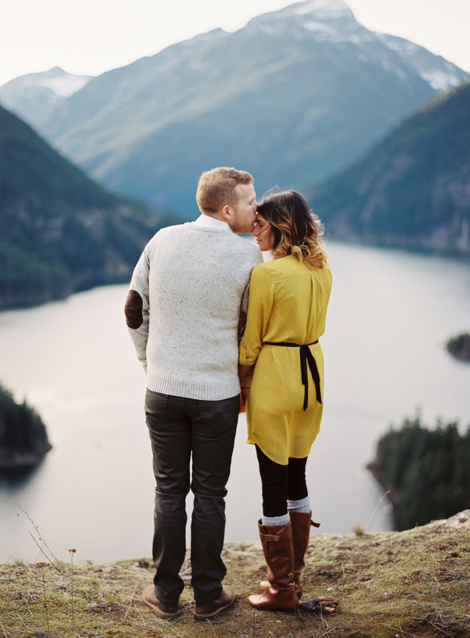 adventure-mountain-engagement-session-lake-diablo-film-0017.JPG
