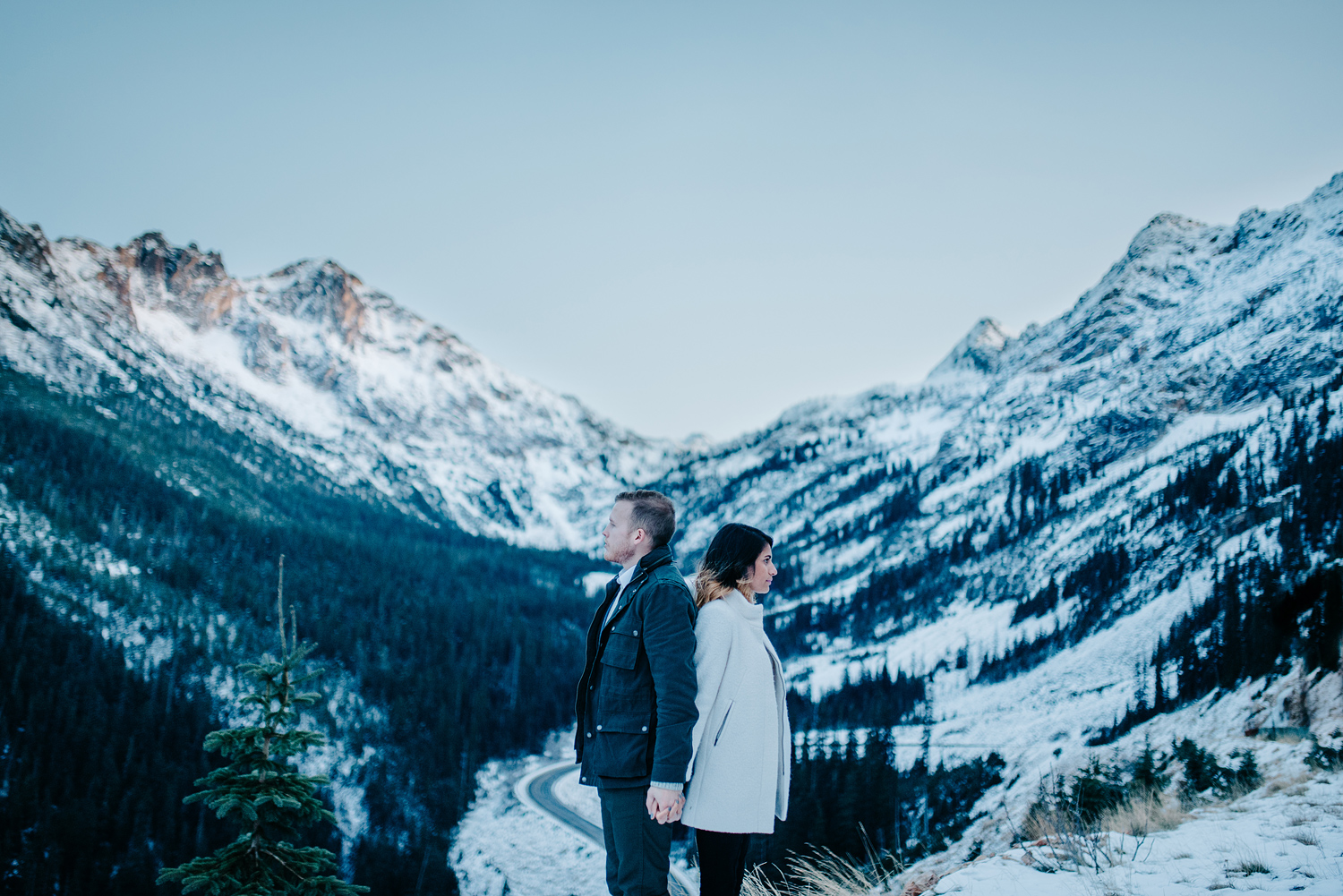 adventure-mountain-engagement-session-lake-diablo-film-0025.JPG