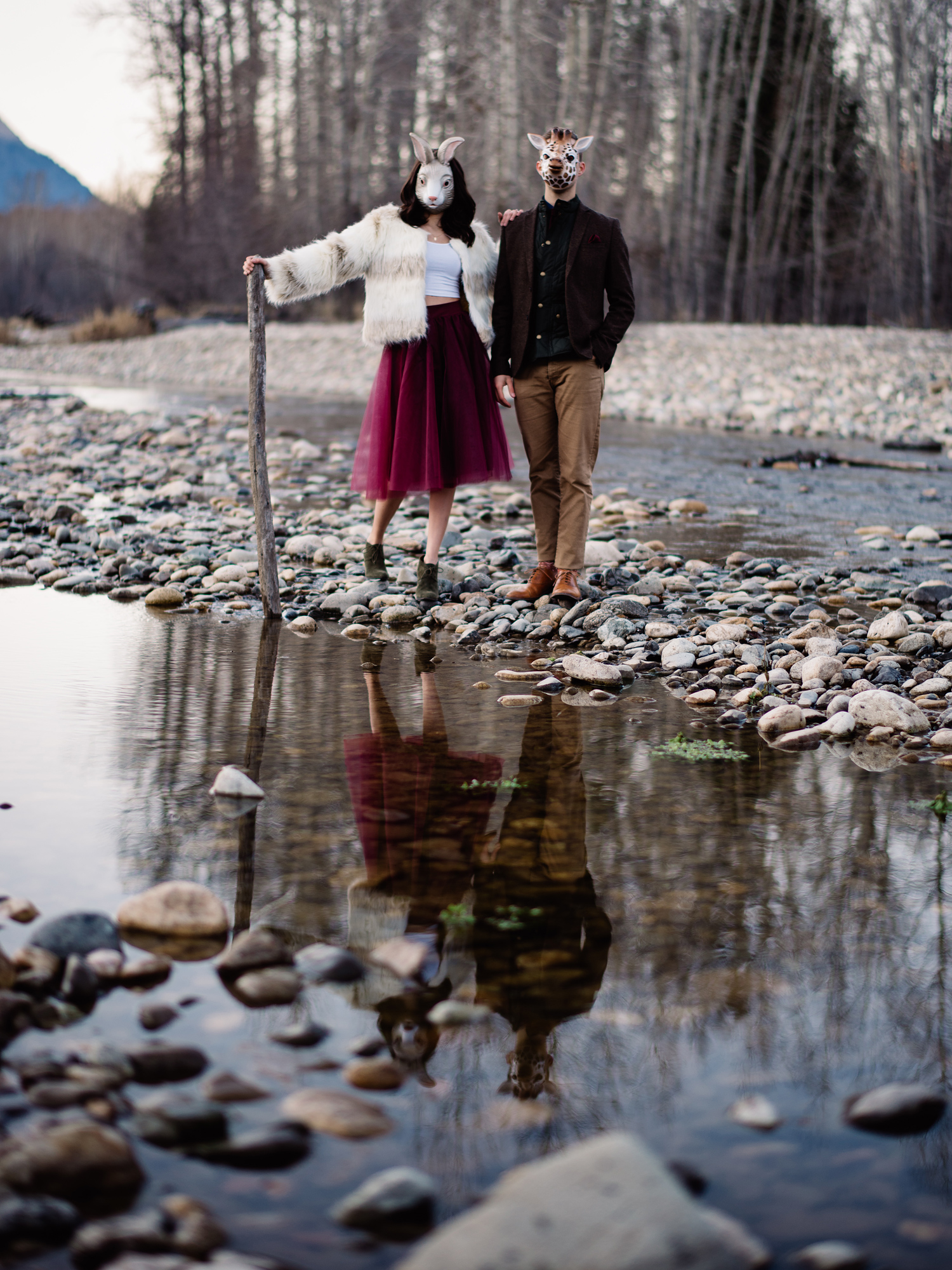 methow-valley-wedding-photographer-flynn-0006.JPG