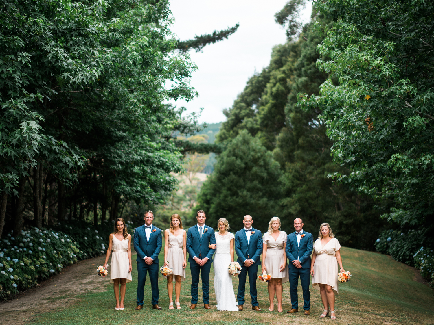new-zealand-wedding-film-photographer-ryan-flynn-0018.JPG