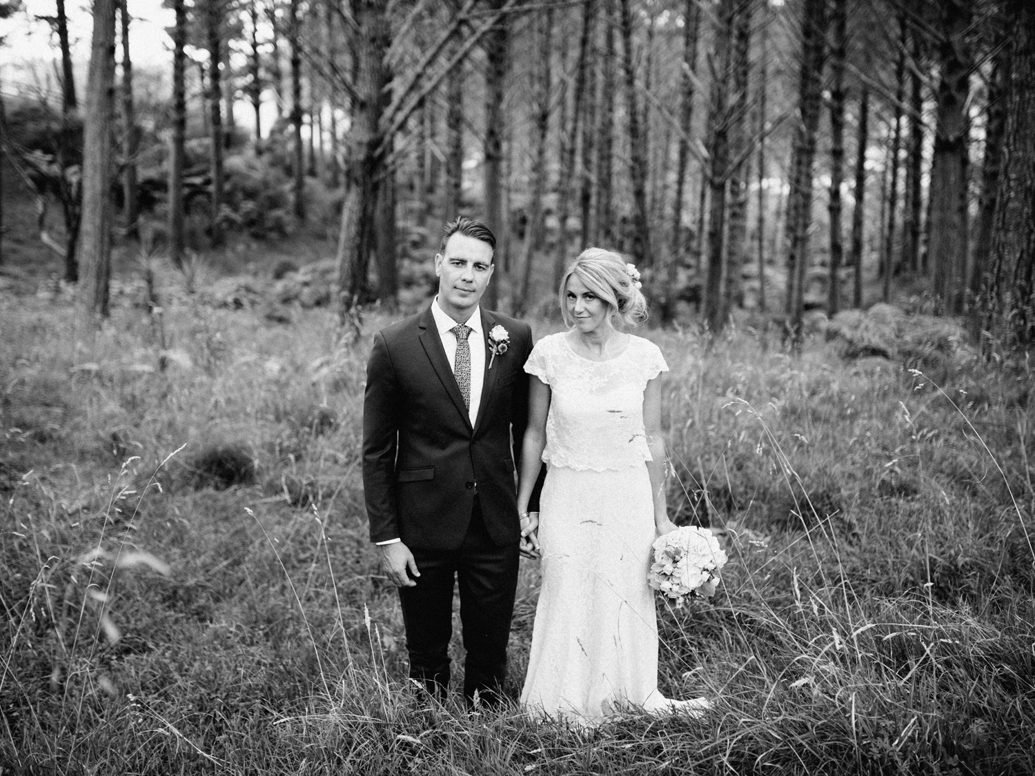 new-zealand-wedding-film-photographer-ryan-flynn-0021.JPG