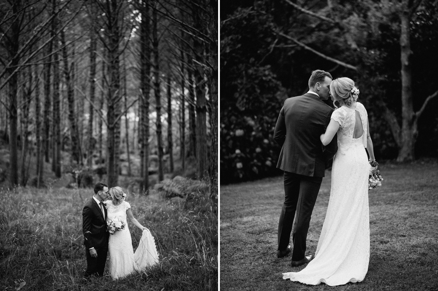 new-zealand-wedding-film-photographer-ryan-flynn-0026.JPG