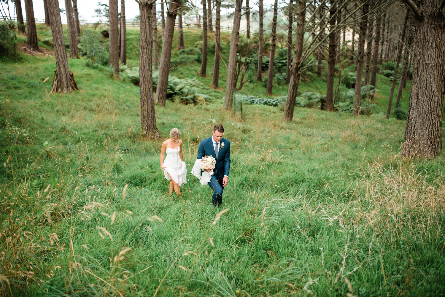 new-zealand-wedding-film-photographer-ryan-flynn-0027.JPG