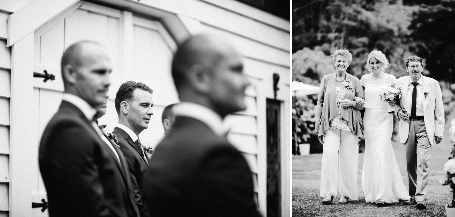 new-zealand-wedding-film-photographer-ryan-flynn-0030.JPG