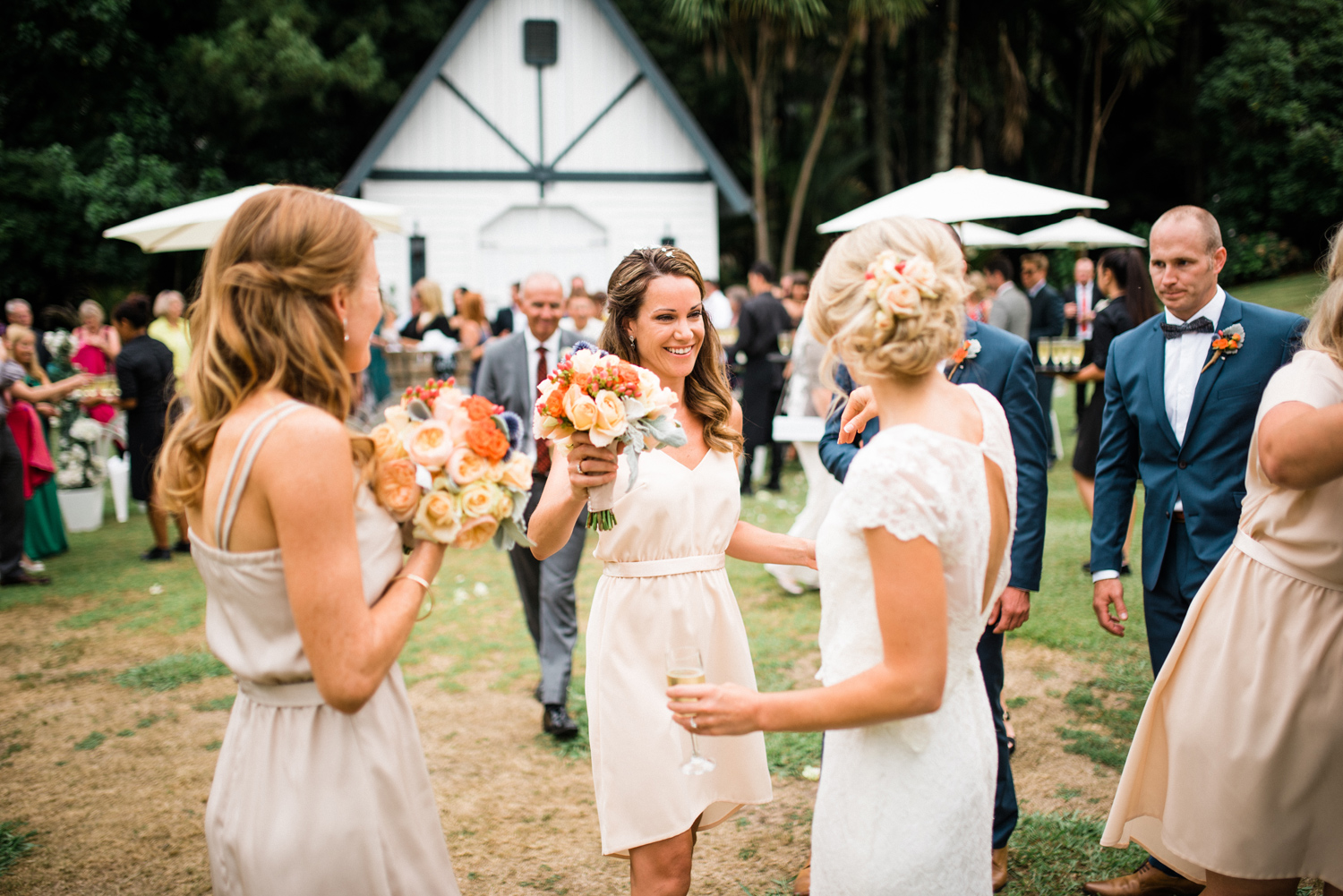 new-zealand-wedding-film-photographer-ryan-flynn-0034.JPG