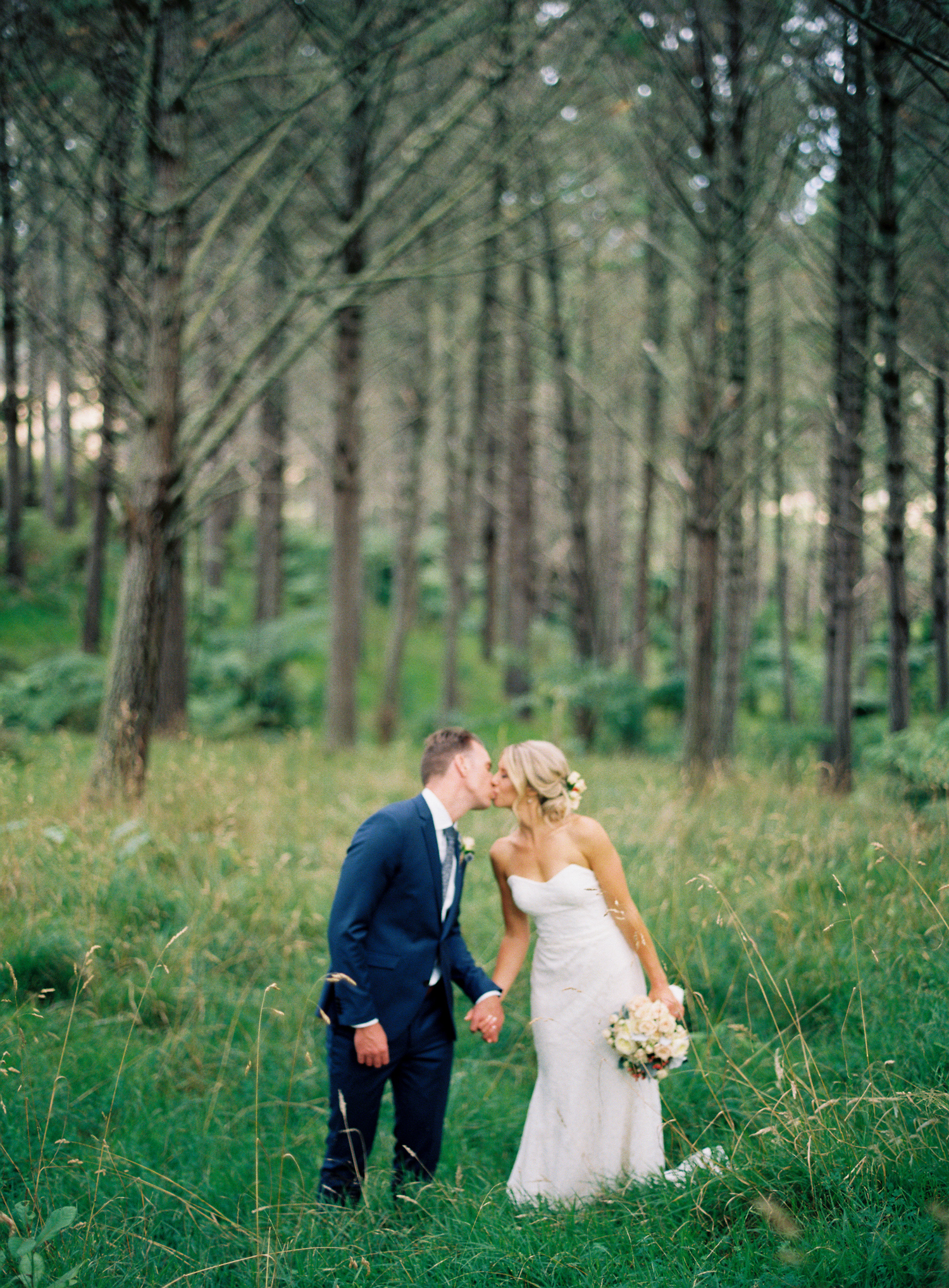 new-zealand-wedding-film-photographer-ryan-flynn-0023.JPG