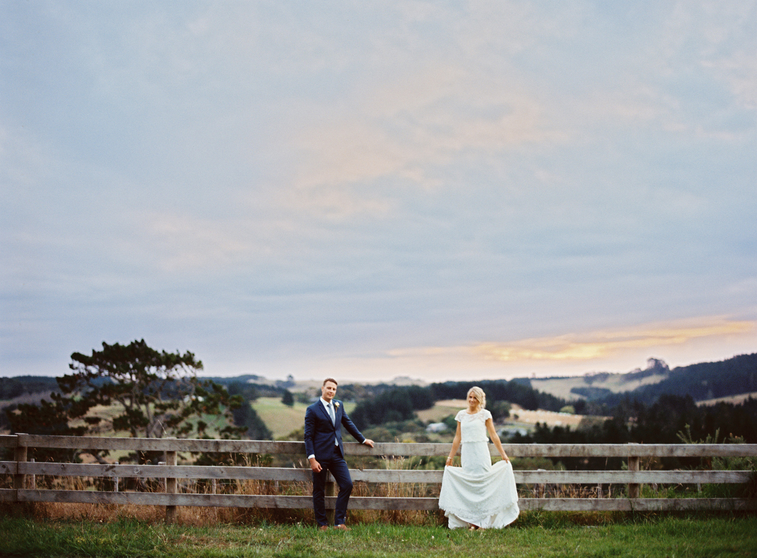 new-zealand-wedding-film-photographer-ryan-flynn-0048.JPG