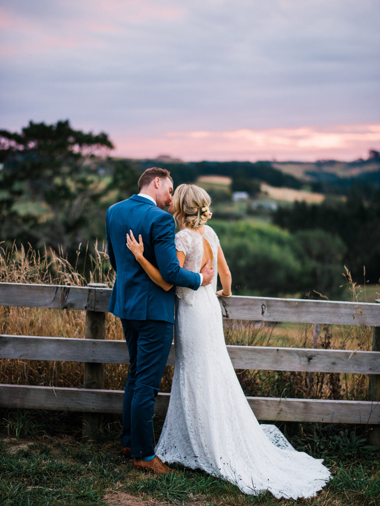 new-zealand-wedding-film-photographer-ryan-flynn-0049.JPG