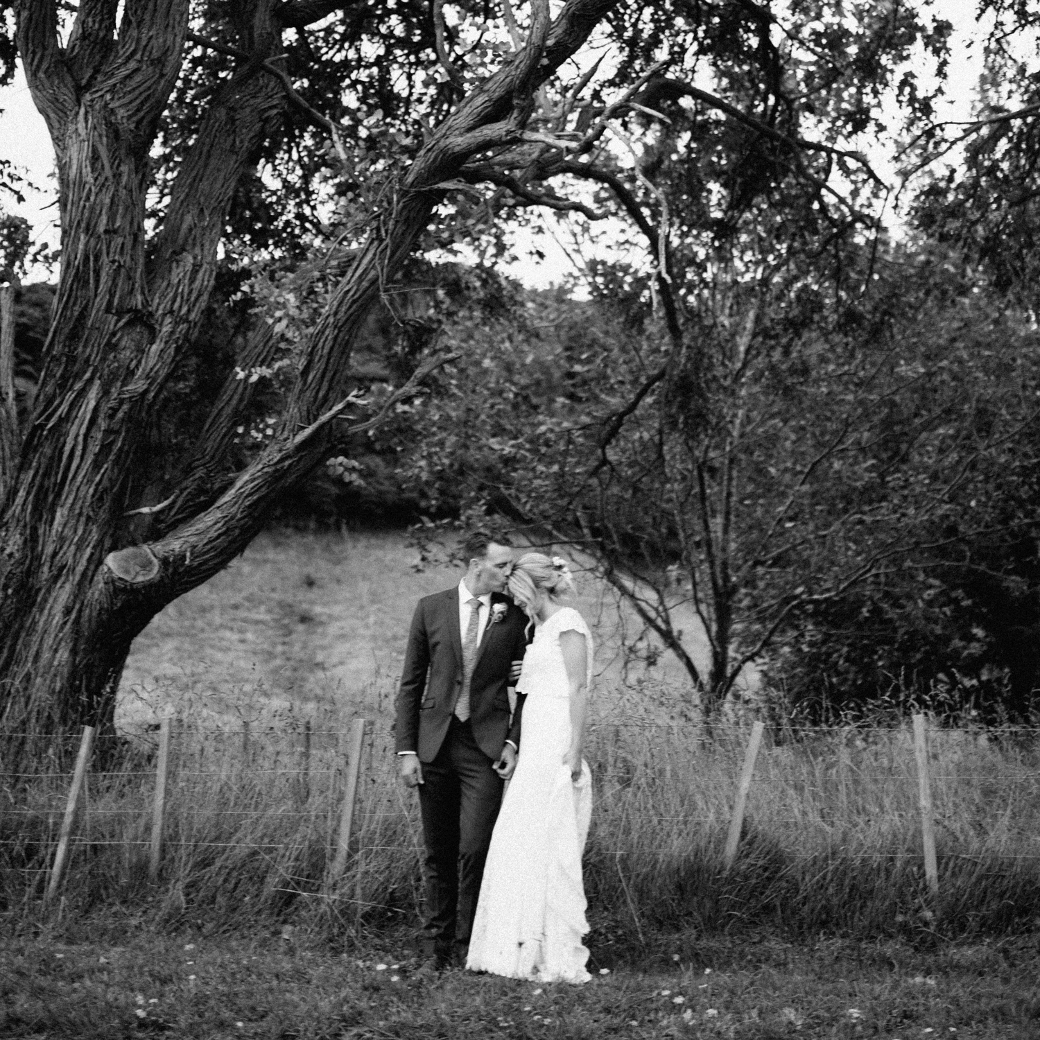 new-zealand-wedding-film-photographer-ryan-flynn-0047.JPG