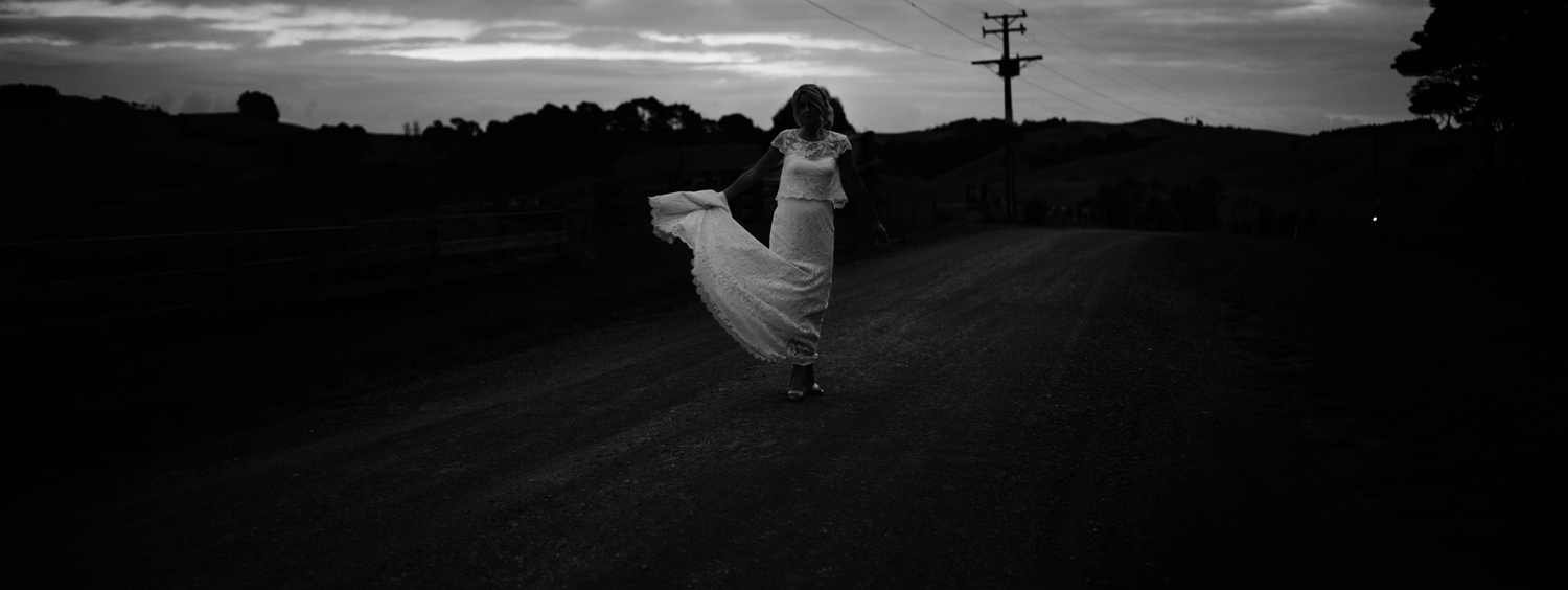 new-zealand-wedding-film-photographer-ryan-flynn-0058.JPG