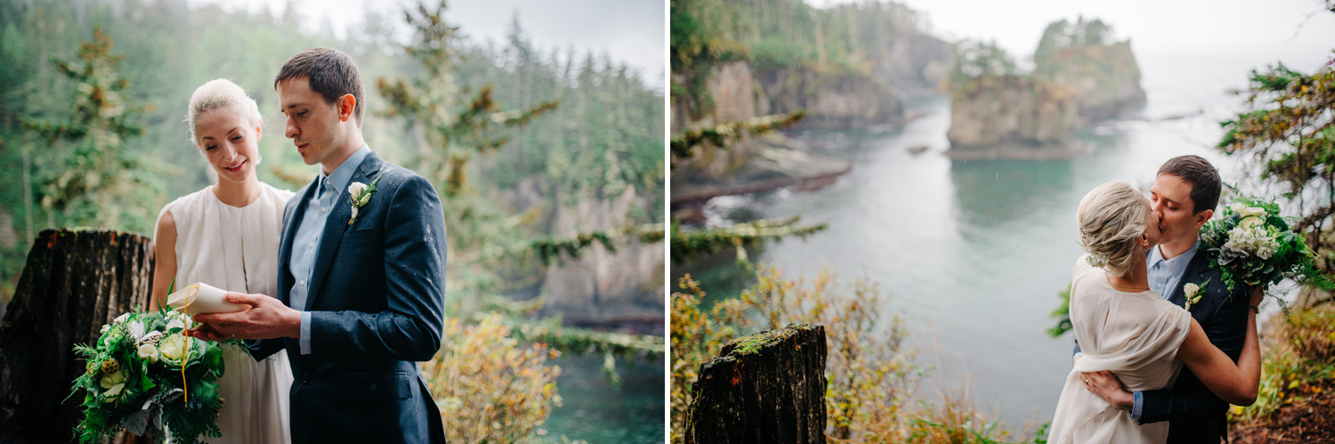 013-pnw-coastal-elopement-at-cape-flattery-by-seattle-wedding-photographer-ryan-flynn.jpg