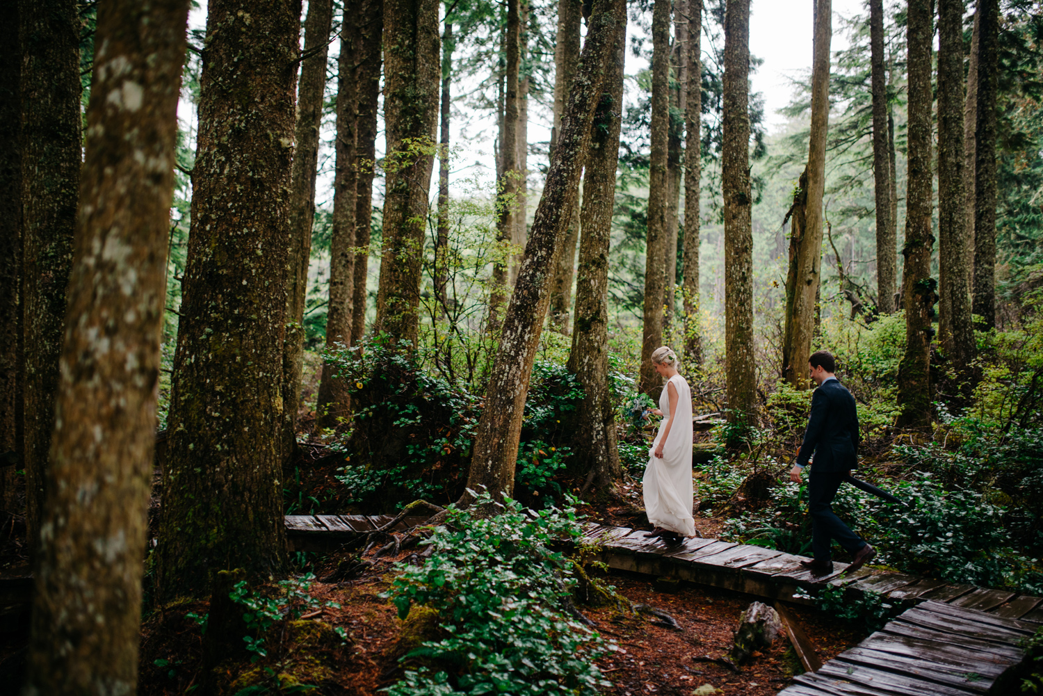 016-pnw-coastal-elopement-at-cape-flattery-by-seattle-wedding-photographer-ryan-flynn.jpg