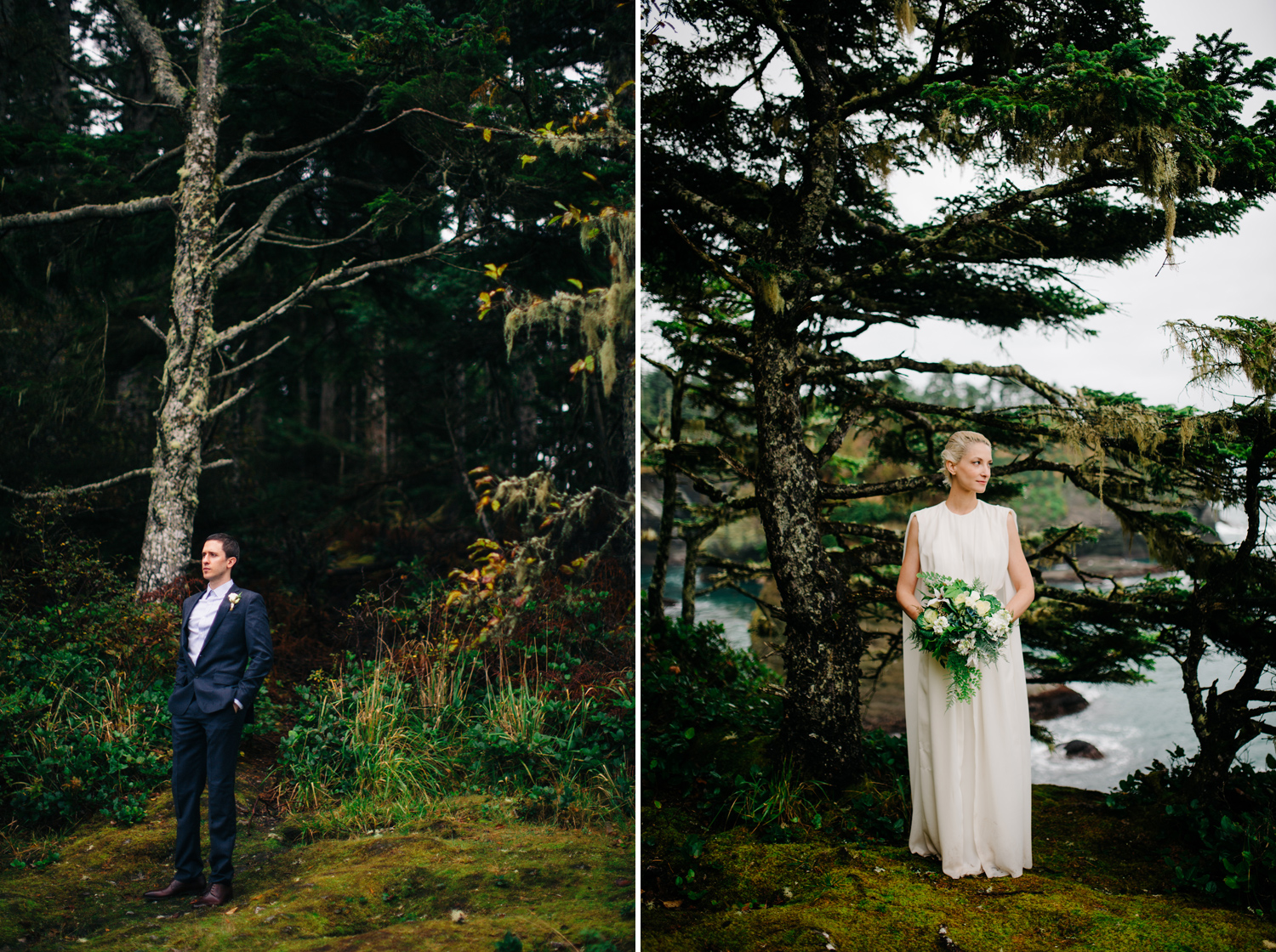 022-pnw-coastal-elopement-at-cape-flattery-by-seattle-wedding-photographer-ryan-flynn.jpg