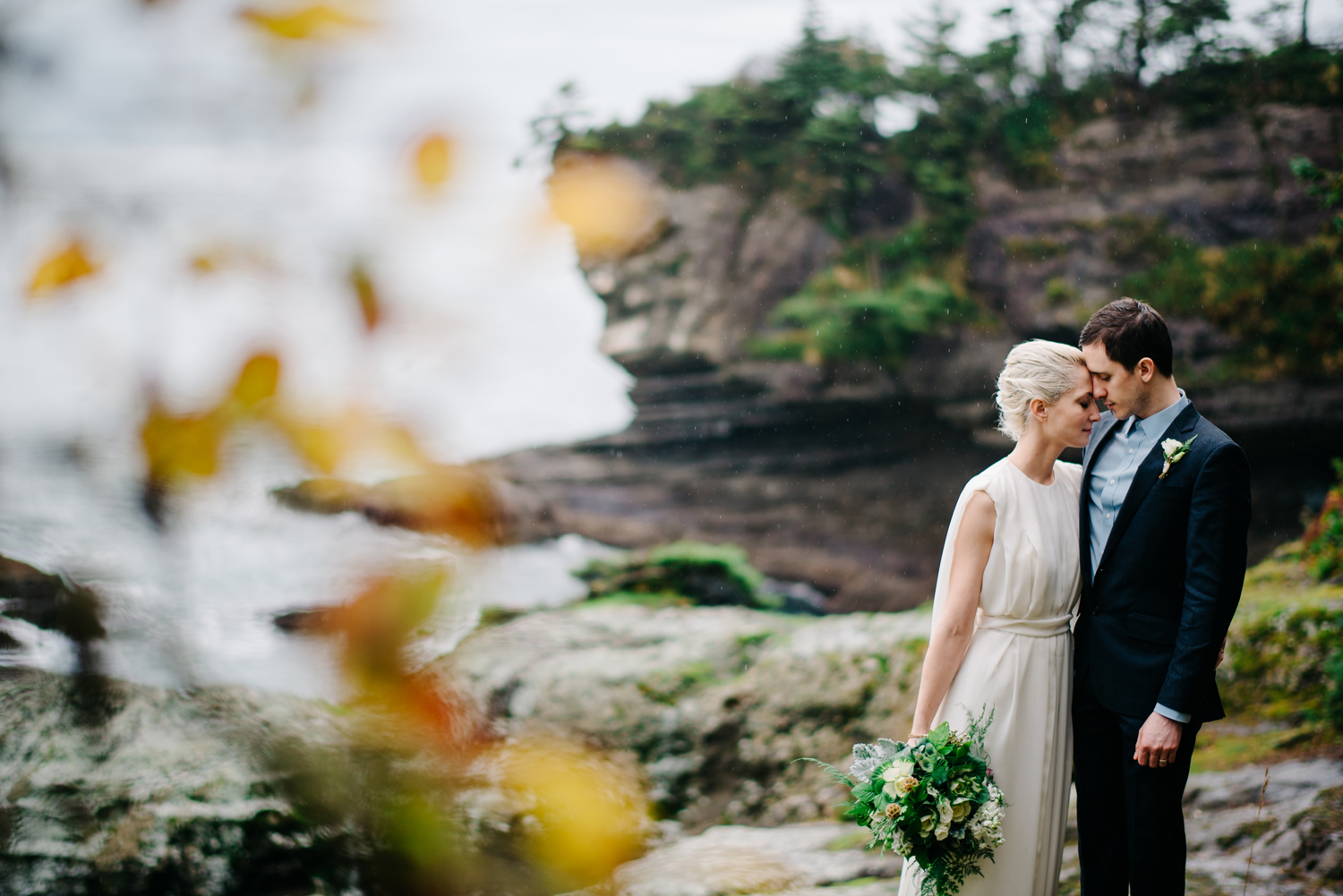 027-pnw-coastal-elopement-at-cape-flattery-by-seattle-wedding-photographer-ryan-flynn.jpg