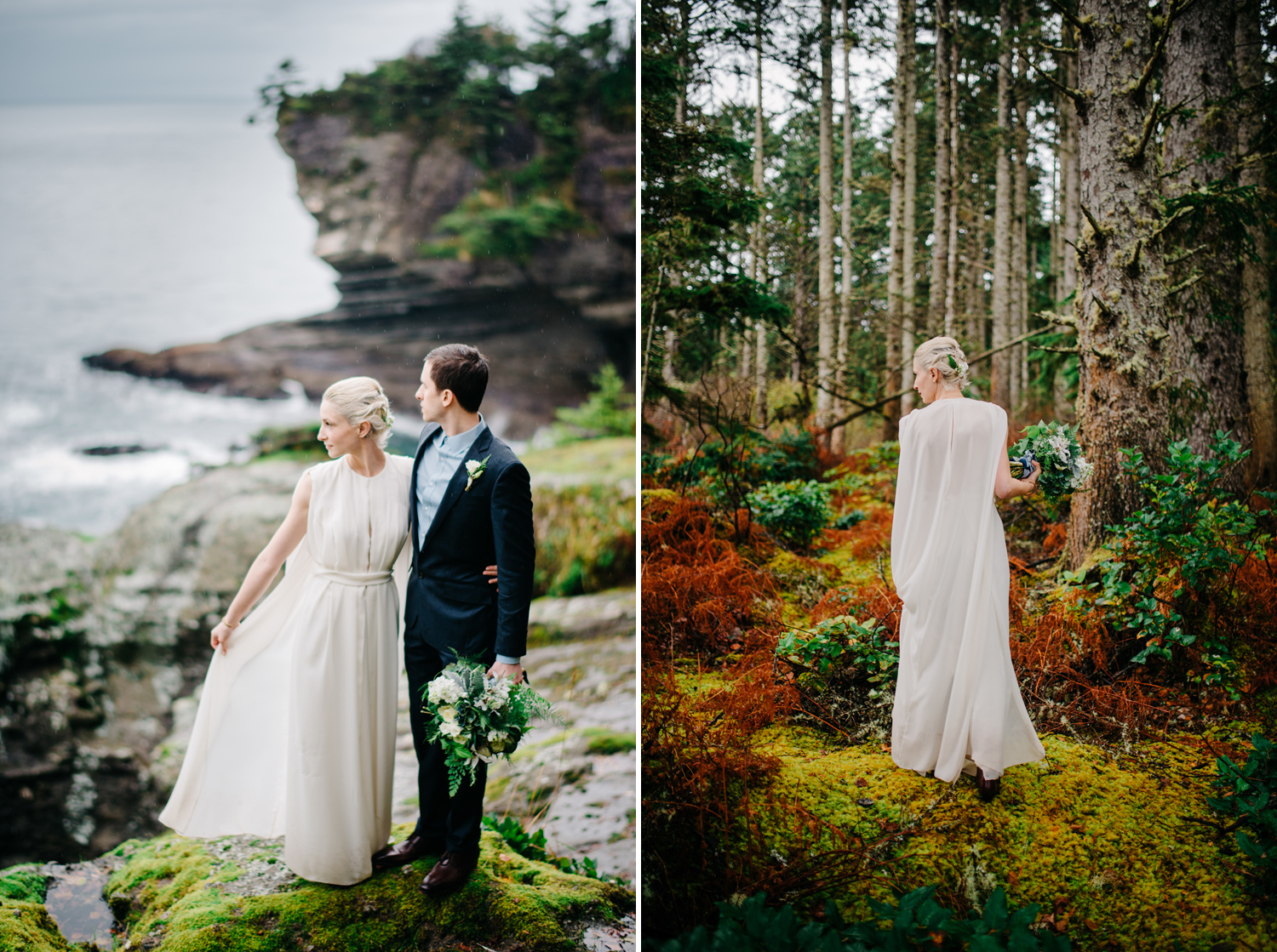 028-pnw-coastal-elopement-at-cape-flattery-by-seattle-wedding-photographer-ryan-flynn.jpg