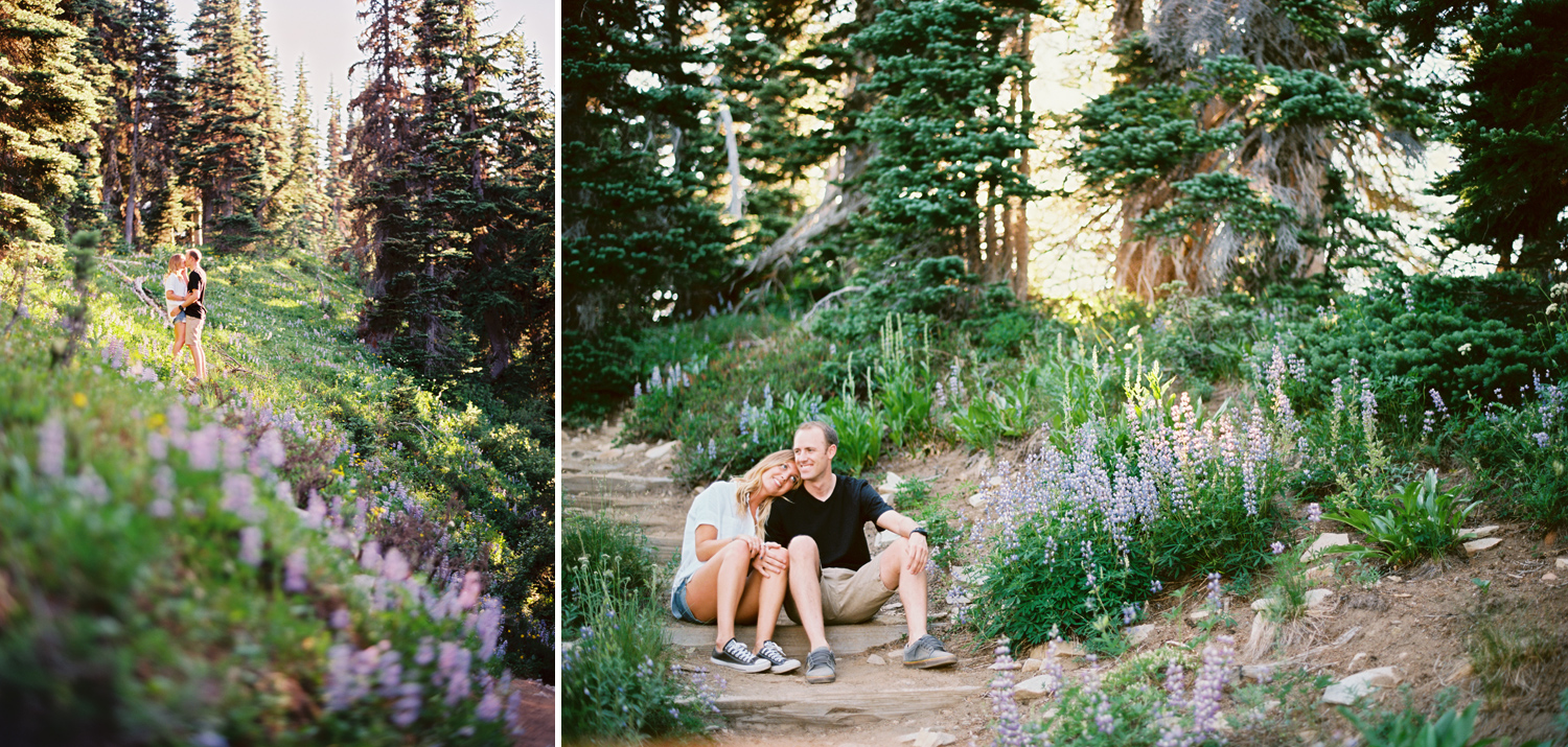 006-mt-rainier-adventure-engagement-session-seattle-film-photographer-ryan-flynn.jpg