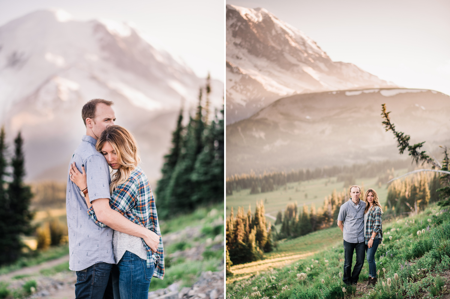 015-mt-rainier-adventure-engagement-session-seattle-film-photographer-ryan-flynn.jpg