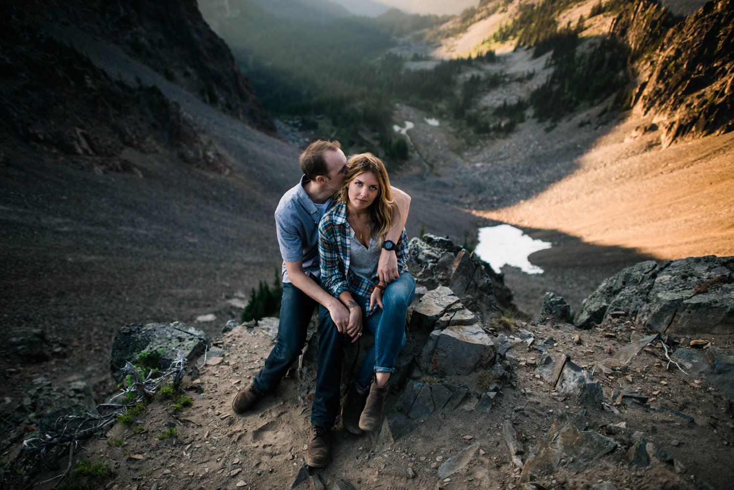 020-mt-rainier-adventure-engagement-session-seattle-film-photographer-ryan-flynn.jpg