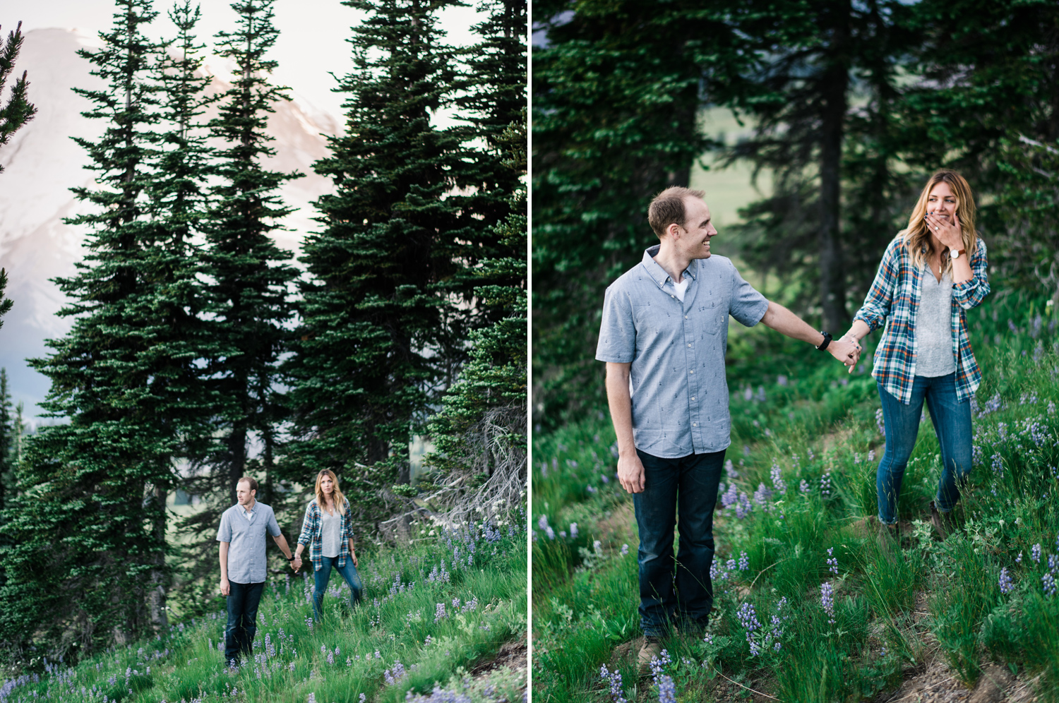 027-mt-rainier-adventure-engagement-session-seattle-film-photographer-ryan-flynn.jpg