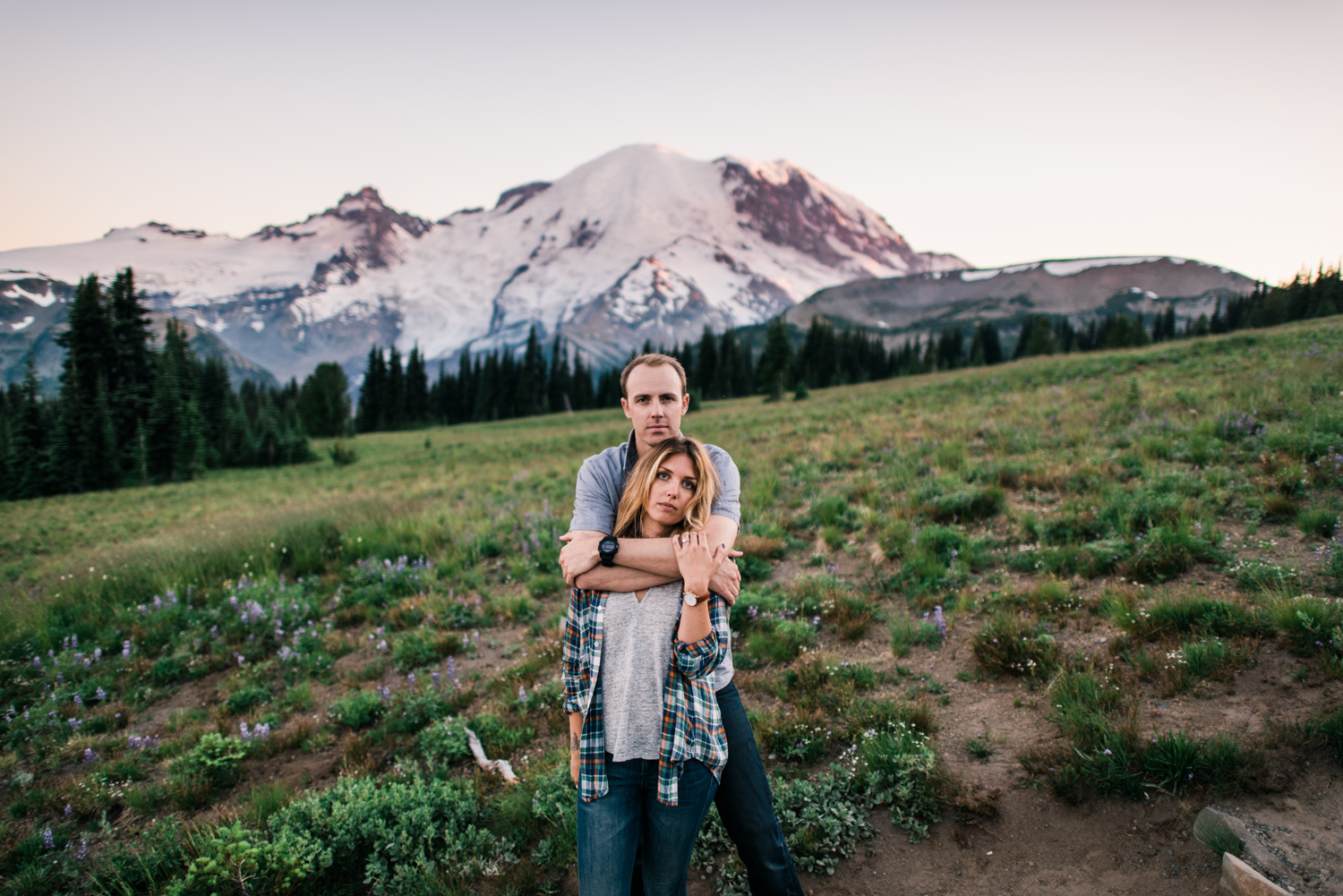 029-mt-rainier-adventure-engagement-session-seattle-film-photographer-ryan-flynn.jpg