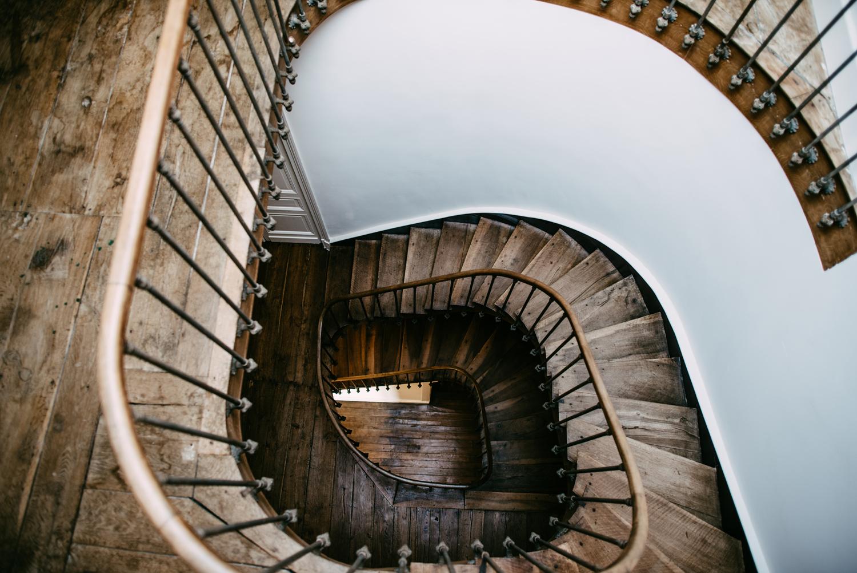 002-french-chateau-destination-wedding-south-france-film-photographer-ryan-flynn.jpg