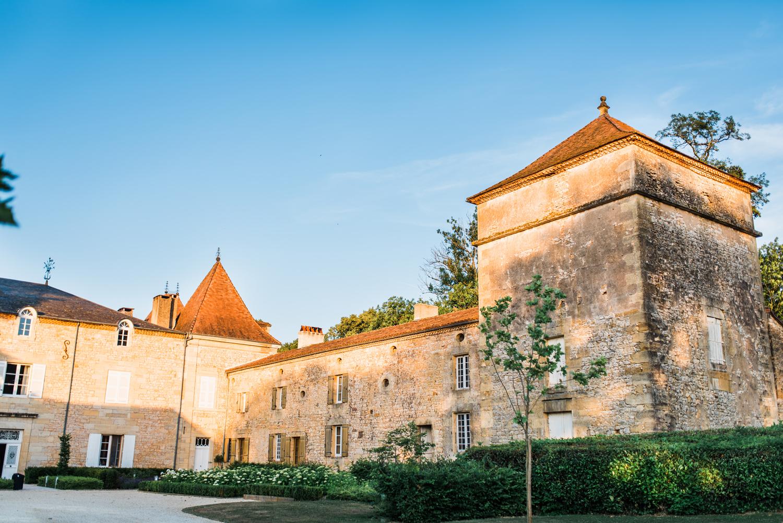 001-french-chateau-destination-wedding-south-france-film-photographer-ryan-flynn.jpg