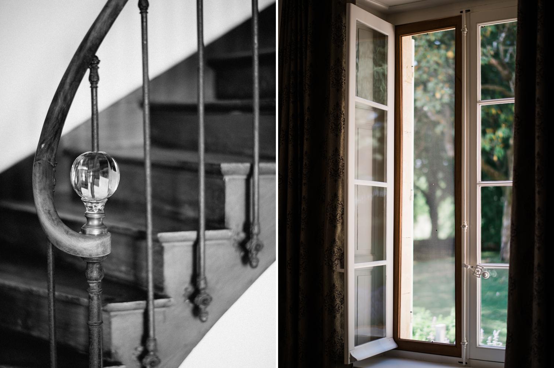 003-french-chateau-destination-wedding-south-france-film-photographer-ryan-flynn.jpg