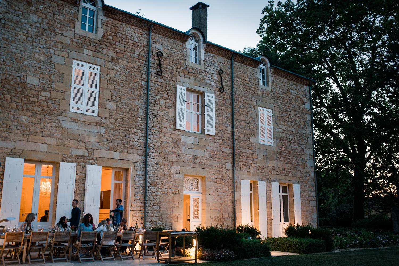 006-french-chateau-destination-wedding-south-france-film-photographer-ryan-flynn.jpg