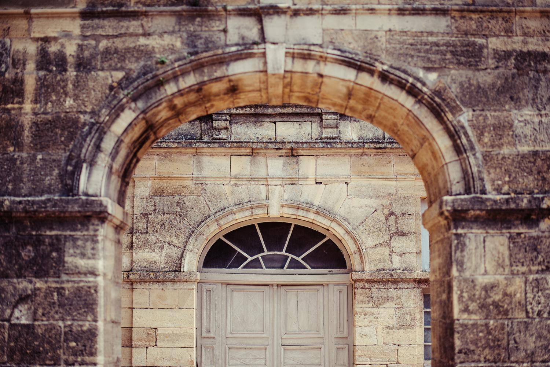 008-french-chateau-destination-wedding-south-france-film-photographer-ryan-flynn.jpg