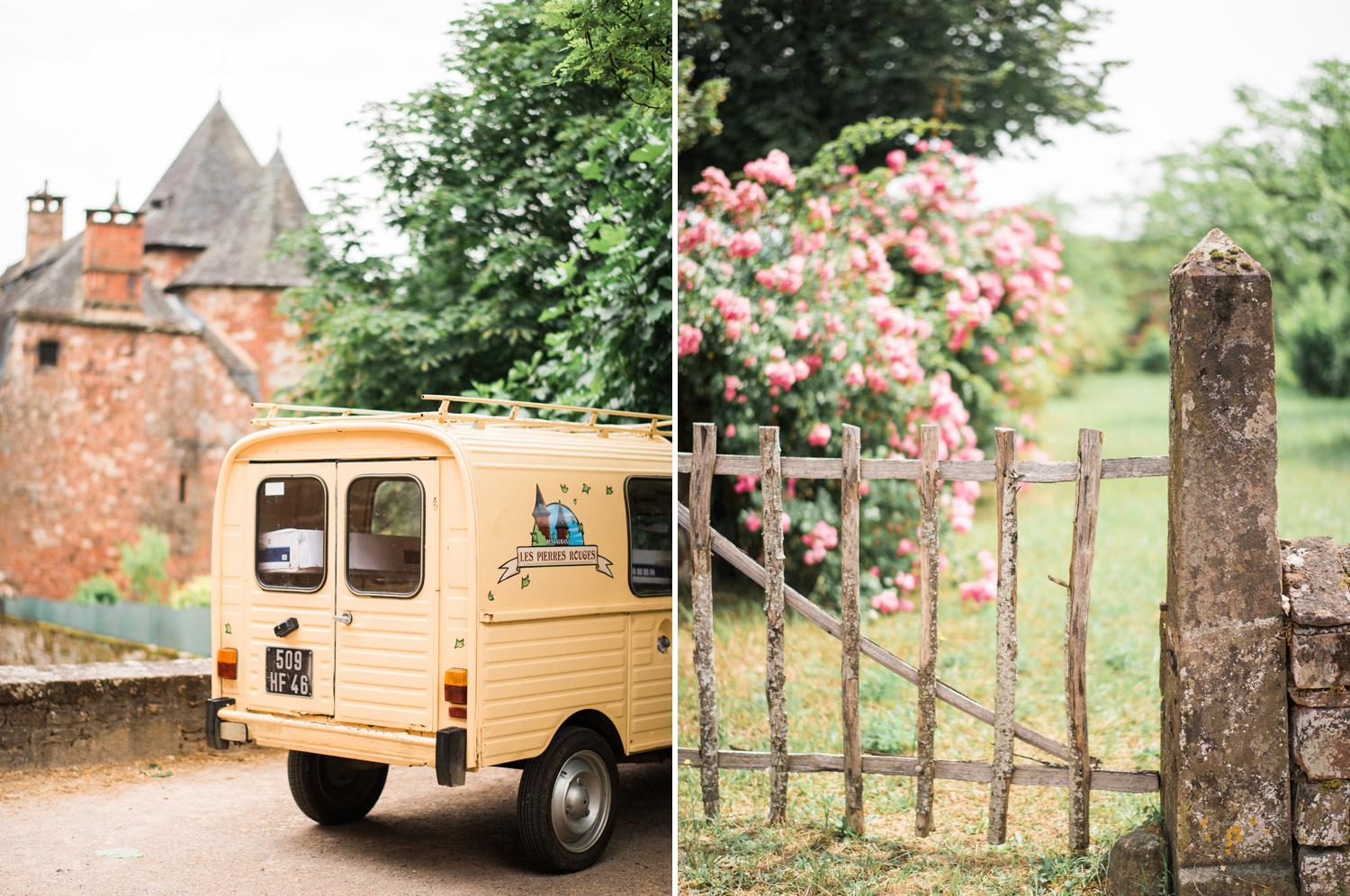 011-french-chateau-destination-wedding-south-france-film-photographer-ryan-flynn.jpg