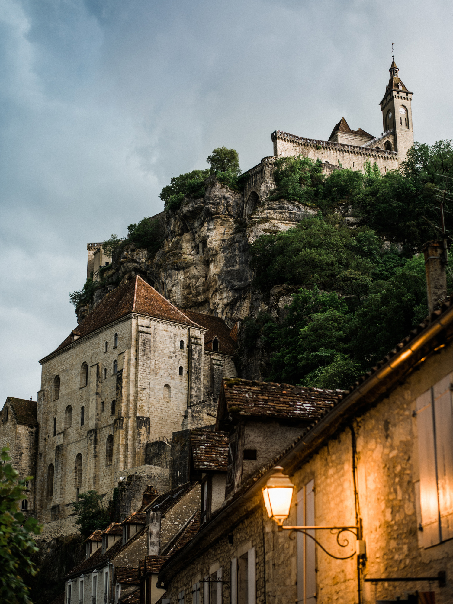 013-french-chateau-destination-wedding-south-france-film-photographer-ryan-flynn.jpg