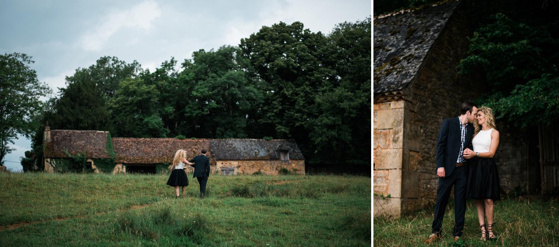 017-french-chateau-destination-wedding-south-france-film-photographer-ryan-flynn.jpg