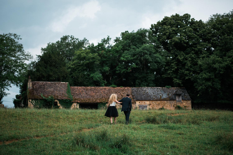 016-french-chateau-destination-wedding-south-france-film-photographer-ryan-flynn.jpg