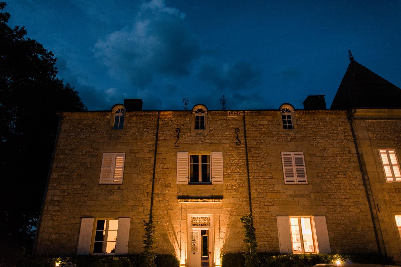 018-french-chateau-destination-wedding-south-france-film-photographer-ryan-flynn.jpg