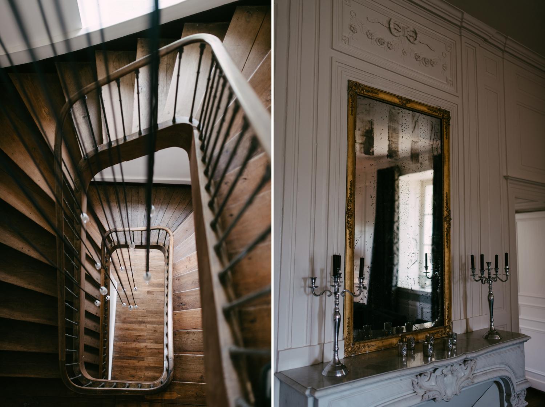 026-french-chateau-destination-wedding-south-france-film-photographer-ryan-flynn.jpg