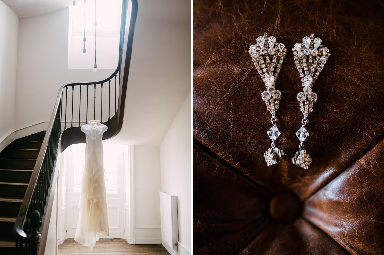036-french-chateau-destination-wedding-south-france-film-photographer-ryan-flynn.jpg