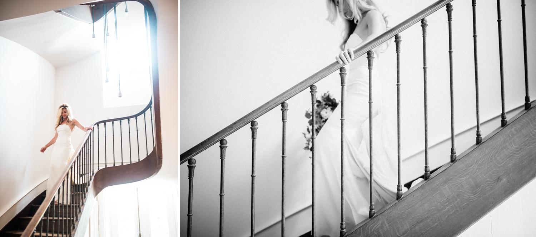 043-french-chateau-destination-wedding-south-france-film-photographer-ryan-flynn.jpg