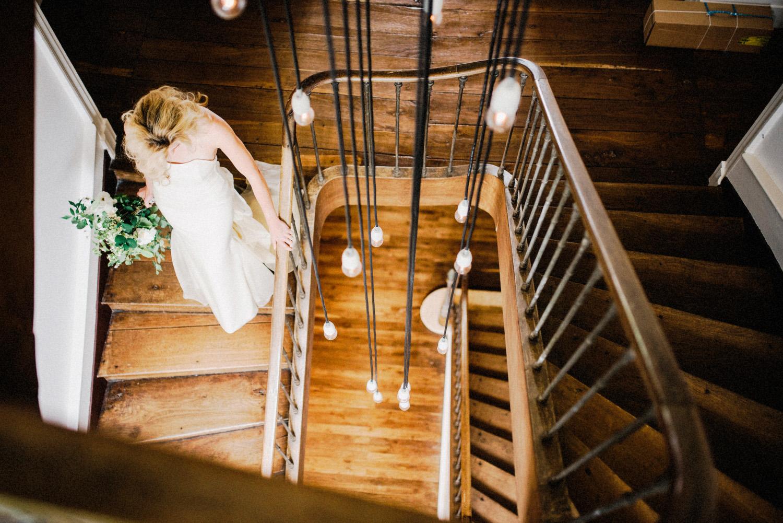 047-french-chateau-destination-wedding-south-france-film-photographer-ryan-flynn.jpg