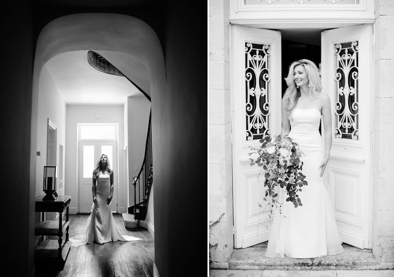 048-french-chateau-destination-wedding-south-france-film-photographer-ryan-flynn.jpg