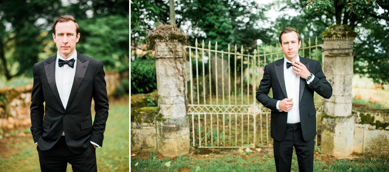 050-french-chateau-destination-wedding-south-france-film-photographer-ryan-flynn.jpg