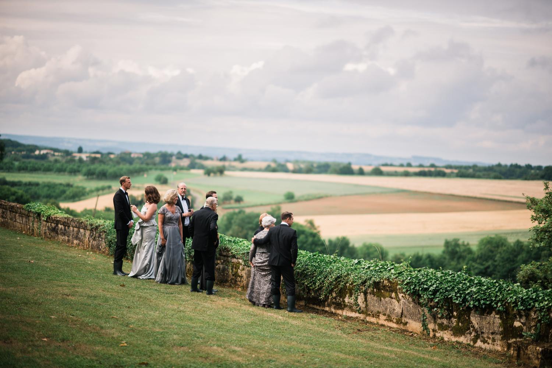 053-french-chateau-destination-wedding-south-france-film-photographer-ryan-flynn.jpg