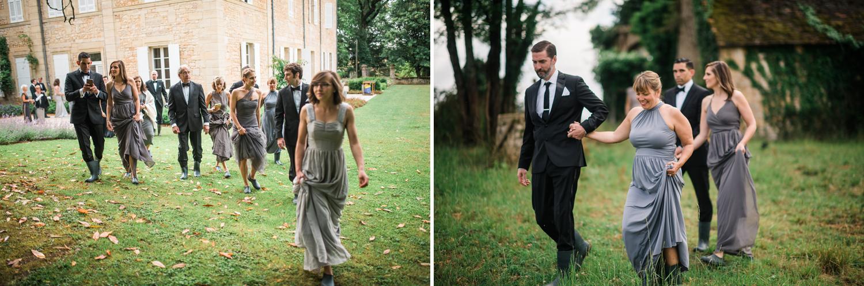 054-french-chateau-destination-wedding-south-france-film-photographer-ryan-flynn.jpg