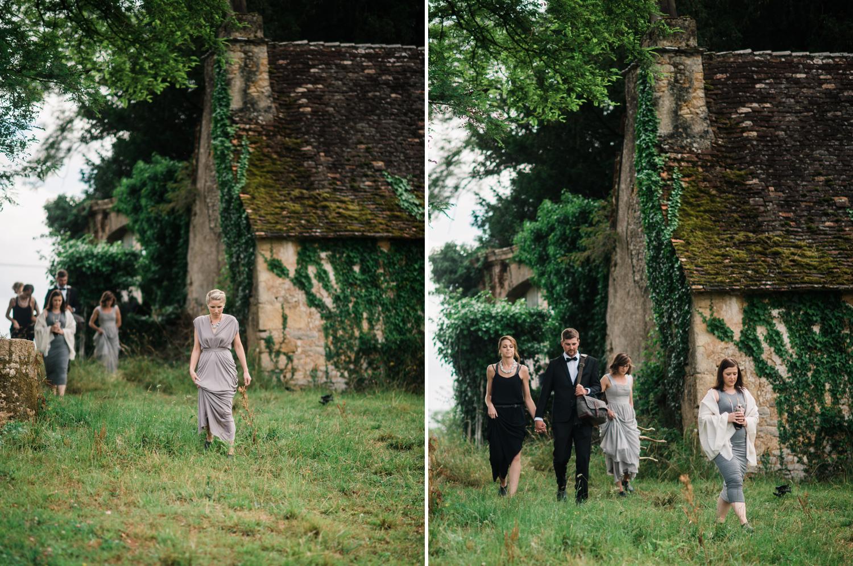 055-french-chateau-destination-wedding-south-france-film-photographer-ryan-flynn.jpg