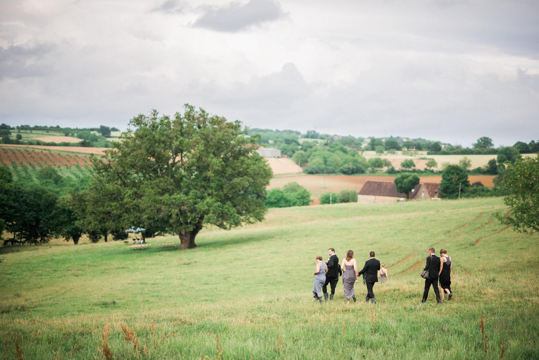 056-french-chateau-destination-wedding-south-france-film-photographer-ryan-flynn.jpg