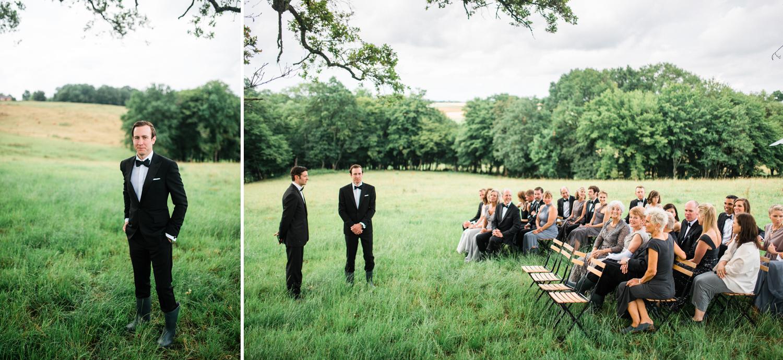 060-french-chateau-destination-wedding-south-france-film-photographer-ryan-flynn.jpg