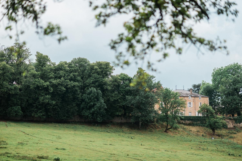 062-french-chateau-destination-wedding-south-france-film-photographer-ryan-flynn.jpg