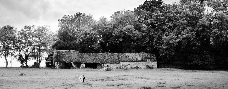 063-french-chateau-destination-wedding-south-france-film-photographer-ryan-flynn.jpg
